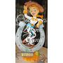 C.zhinna  Centro Jessie La Vaquerita, Vaquerito Toy Story