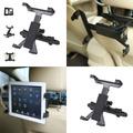 Soporte Con Clip Para Tablet Asiento Tra Pro