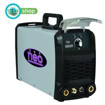 Soldadora Inverter Tig Neo Ite9250 Con Gas Electrodos 250a