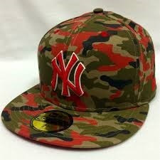 Gorra New Era New York Yankees Mlb f5ae2b65dbf