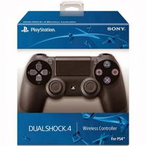 Joystic Playstation 4 Ps4 Original Oferta Contado Efectivo
