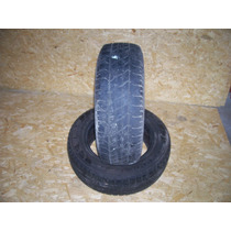 Cubiertas Pirelli Scorpion 215 / 65 / 16 En Buen Estado