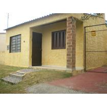 Casa Para Alquilar Barra Do Chuy Brasil