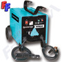 Soldadora Electrica Transformador Energy 200amp Wm80