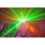 Discoteca Pantalla Karaoke Cabezas Moviles Inflables