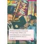 Historia De La Literatura Hispanoamericana. 2 Tomos. Gredos