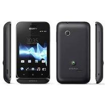 Sony Xperia St21