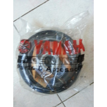 Masa Trasera Yamaha Rx 115 Nueva Sin Uso Original