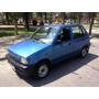 Software De Despiece Suzuki Maruti 1983-2012. En Español