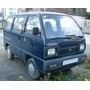 Software De Despiece Suzuki Super Carry, 1980-2008, Español