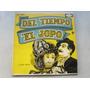 Del Tiempo El Jopo Dirige Tucho Tripaldi