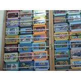 Juegos De Family! Gran Variedad A 100 Cada Uno!! Imperdible!
