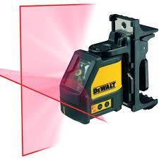 Nivel laser autonivelante dewalt proyeccion - Nivel laser precios ...