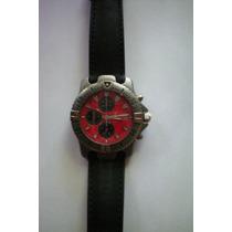 Reloj Festina Collection 8800 Titanio