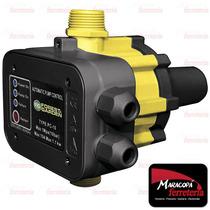 Estabilizador Automático De Presión De Agua Pc7000 F&g