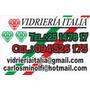 Vidrieria Italia