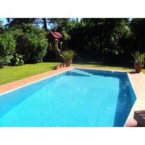 Excelente Casa En Punta Del Este! Turismo!!!!!!!