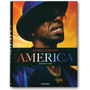 Andres Serrano. America And Other Work
