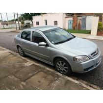Chevrolet Astra Gls 2.0 Nafta Full 2011