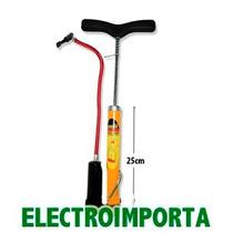 Inflador Chico - Electroimporta -