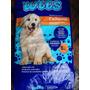 Wits Cachorro 8kg !!, Consulte Por Envíos