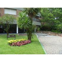 Aquiler Temporada Verano 2014-2015 Apartamento En Arcobaleno