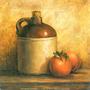 Para Tu Cocina Linda Lámina. Nº89