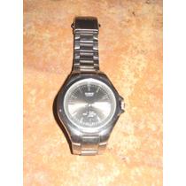 309340fd7d74 1863 MLU4456506200 062013 Y. reloj casio lineage titanium