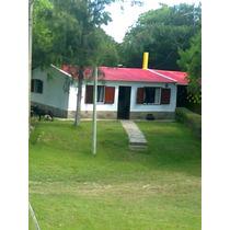 Vendo Excelente Casa En San Luis