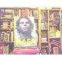 Rafael Nadal- Rafa- Mi Historia- Biograf�a De Nadal