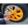 Plasti Rubber Paint Dip Para Autos,motos,llantas