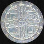 Uruguay Moneda Fao $1.000 Año 1969 De Plata A Elegir Leer