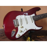Squier Fender Stratocaster