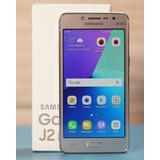Celular Samsung Galaxy J2 Prime Oferta 12 Pagos