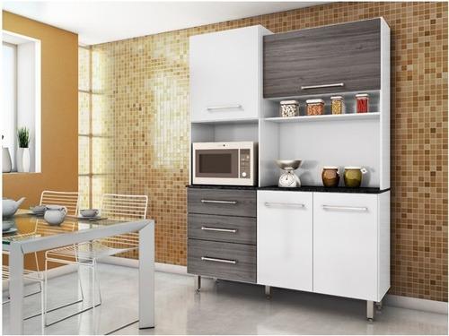 Muebles aereos para la cocina 20170803020839 - Mueble alacena cocina ...