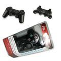 Joystick Ps3 Inalambrico Dualshock3 Bluetooth Blister Lcp