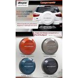 Ford Ecosport  Cubre Auxiliar Bepo Nuevos Colores!!!