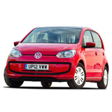 Alquiler De Autos  Mejor Precio  Full Con Aire Y Direccion