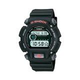 Reloj Casio G-shock Dw-9052. Resiste Golpes