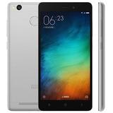 Celular Xiaomi 3s Pro Lte Dual 32gb 3gb Ram 12 Pago En Pesos
