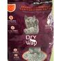 Piedras Sanitarias Dry Way Oferta 4.6l Envios A Partir De 3
