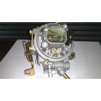 Carburador Fiat Cinquecento,panda-fire