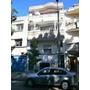 Venta Apartamento Viejo Pancho Y Brito Del Pino
