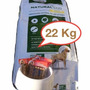 Natural Dog 22kg+comedero O Pala +snack+envio