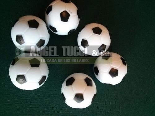 Pelotas De Futbolito De Plástico -   175 en Melinterest f21ed1d3d0b