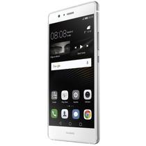 Huawei P9 Lite Modelo 2016 Un Nuevo Estilo Oferta 12 Pagos