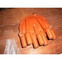 Tapa Distribuidor Bmw 320i - 325i - 520i- 525i Serie E30