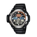 Reloj Casio Sgw-400h