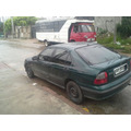 Rover 416 Funciona Impecable Super Economico Remato