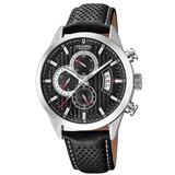 Reloj Festina Chronograph Sport Caballero F20271_6
